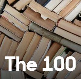 100 greatest image