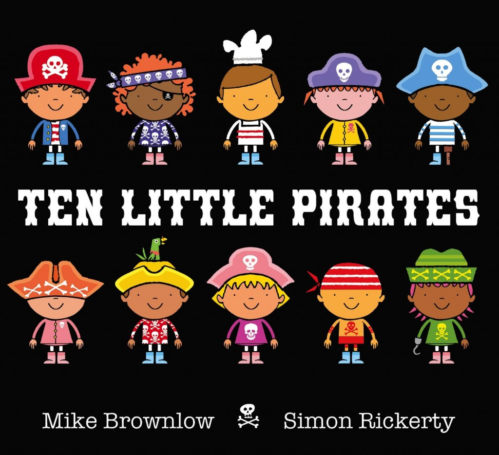 mike brownlow mommy clip art free mommy clip art free