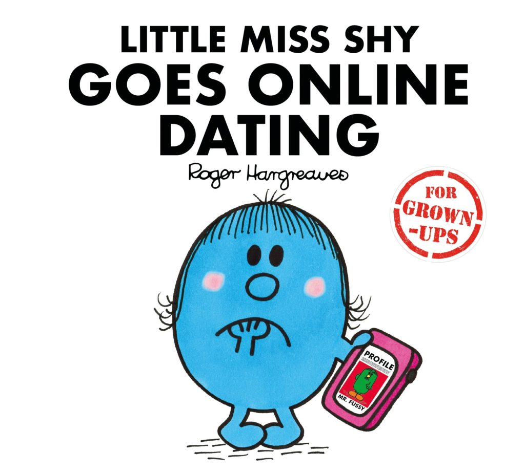 Lm dating