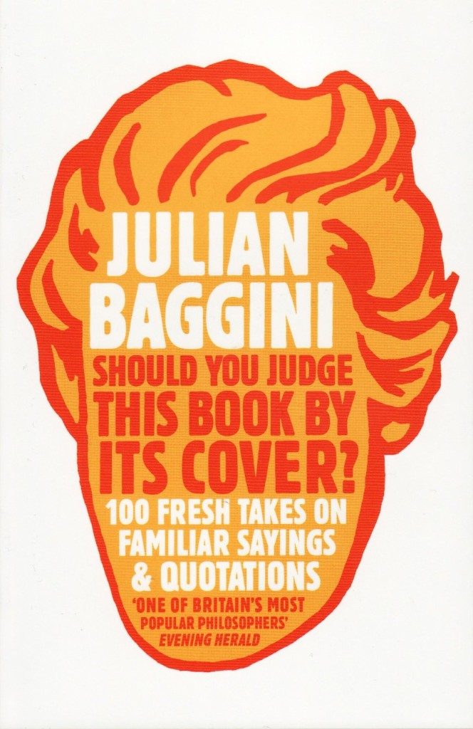 julian baggini the pig that wants to be eaten pdf