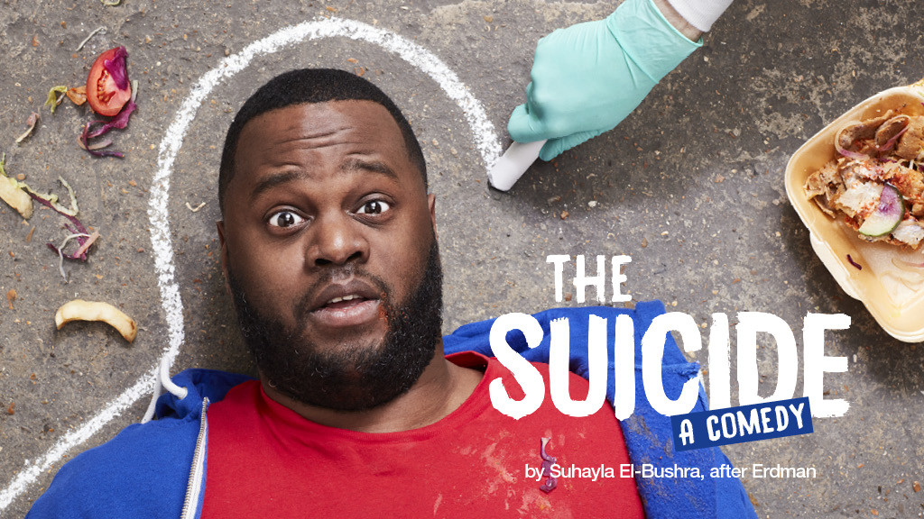 The Suicide_social banner_with title treatment