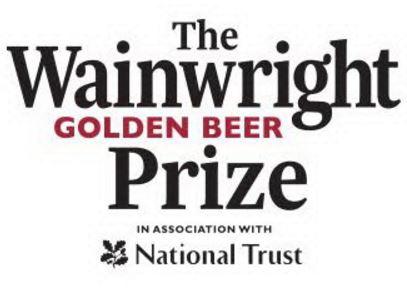 Wainwright logo