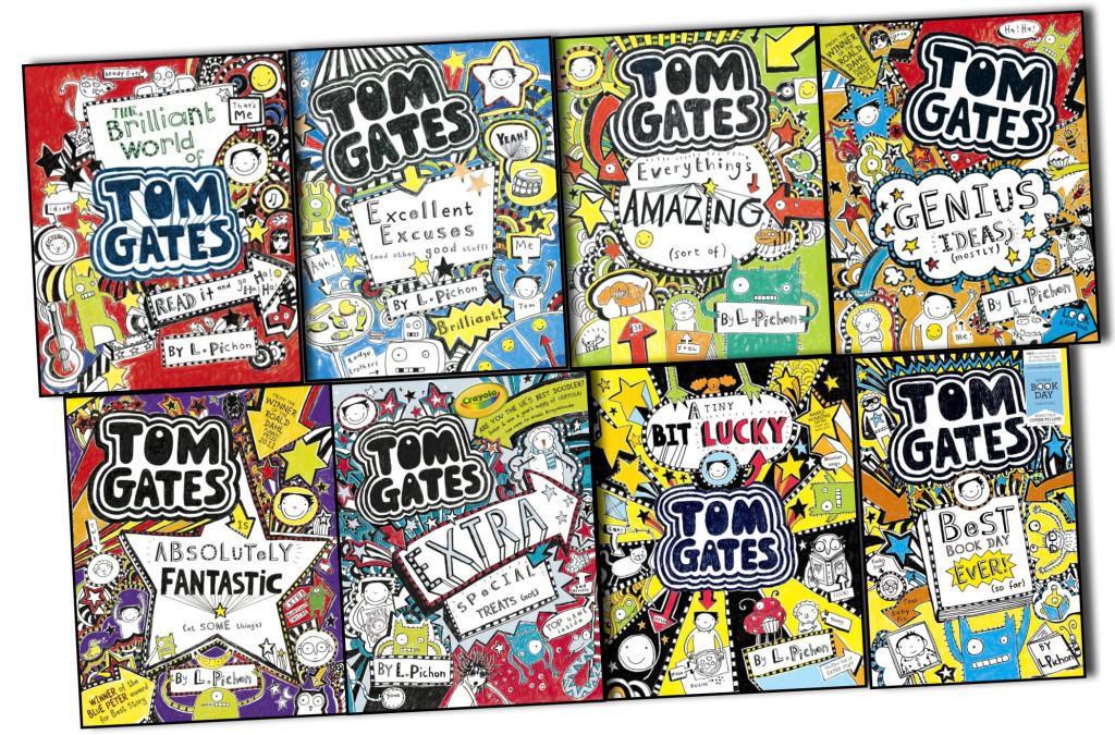 Set of 7 SCHOLASTIC PHONICS READING PROGRAM Phonics Readers Books 31-60 Audio CD